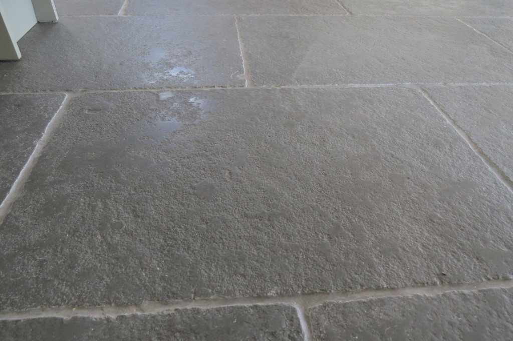 CEPES SATINO LIMESTONE (4)