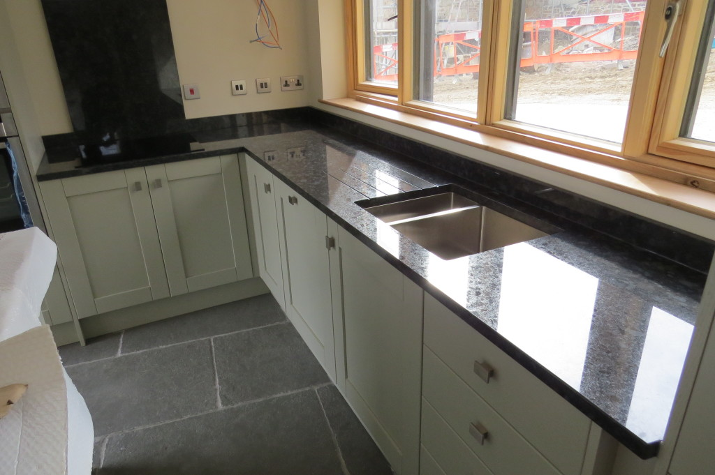 STEEL GREY GRANITE (2)