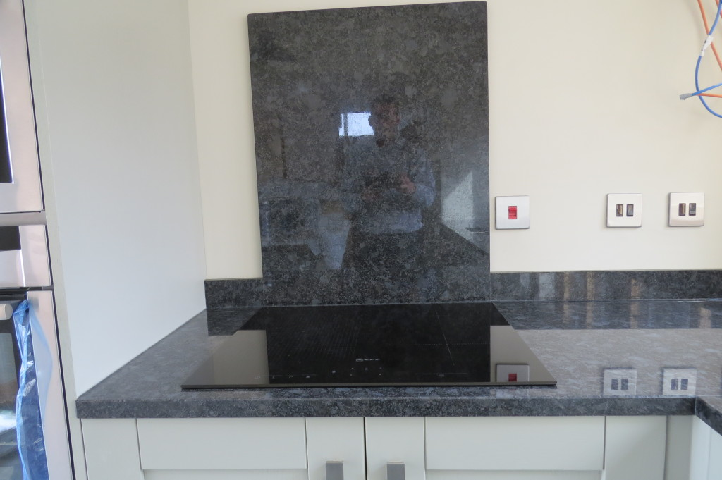 STEEL GREY GRANITE (4)
