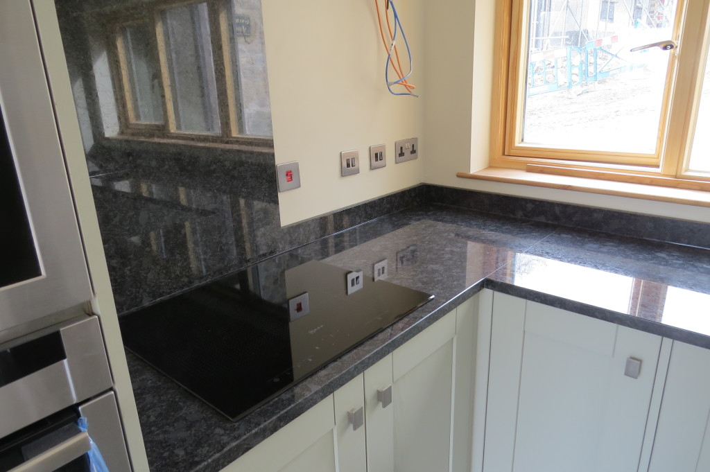 STEEL GREY GRANITE (5)
