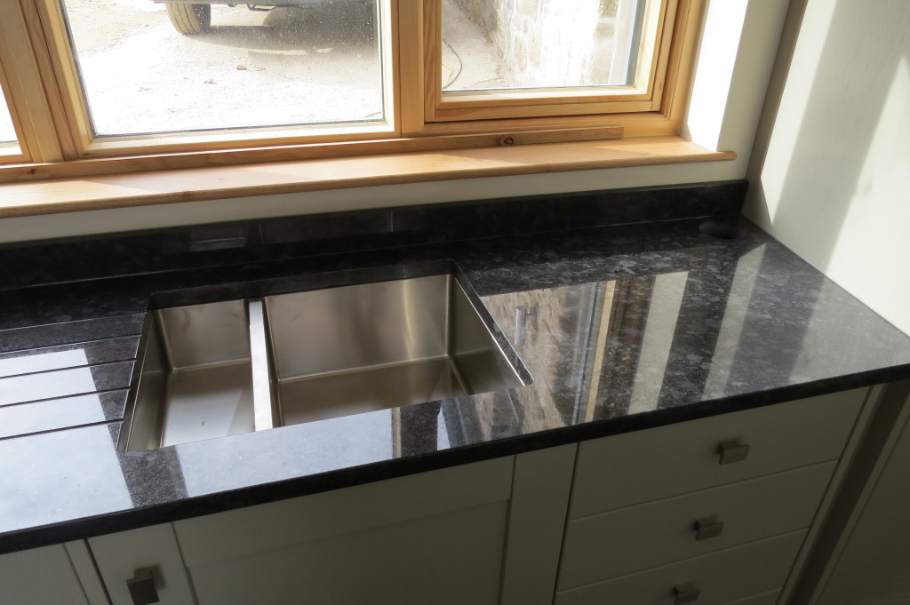 STEEL GREY GRANITE (7)