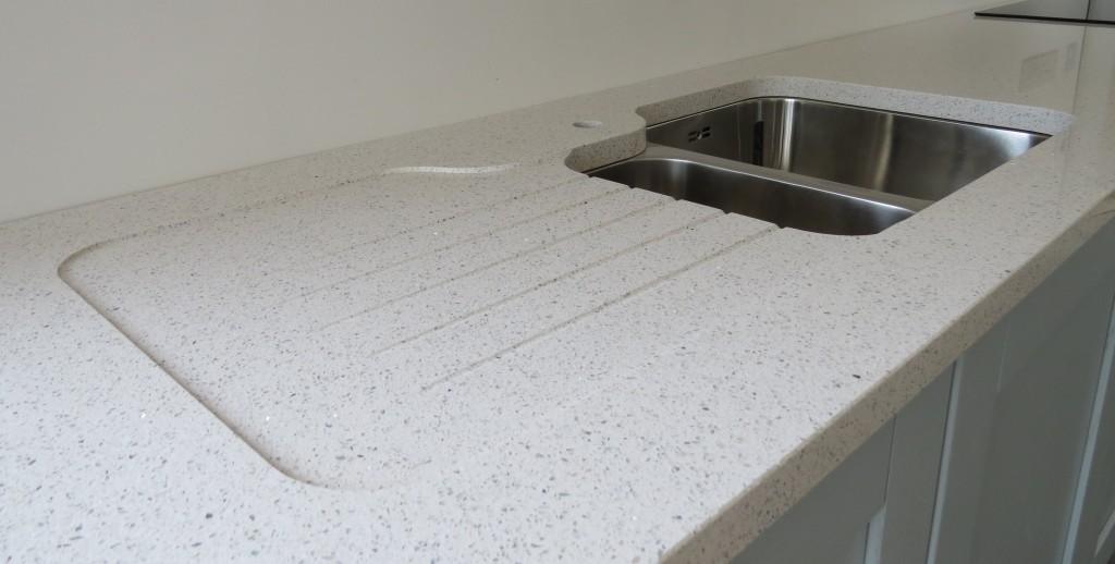 Everything Stone Quartz Worktops Amp Granite Worktops