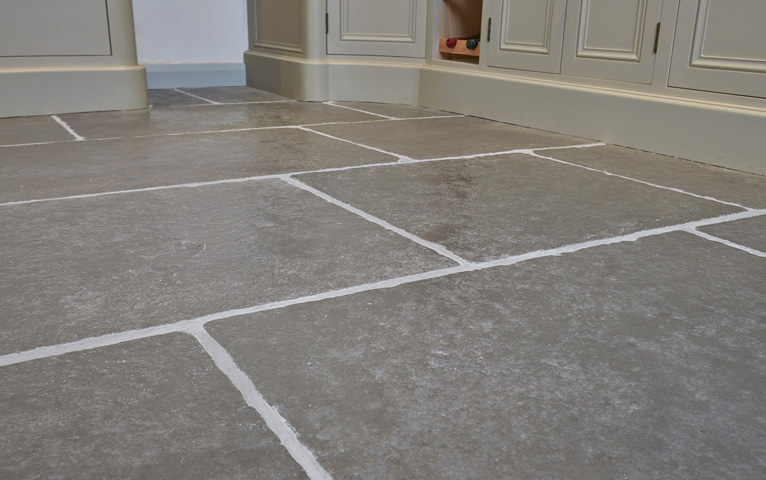 Limestone flooring tiles - natural stone flooring tiles by everything stone
