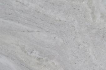 Bianco Rongo