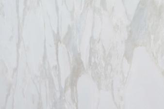 Calacatta Ivory