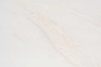 Namibian White