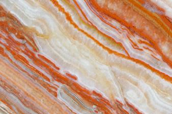 Onyx Multicolour