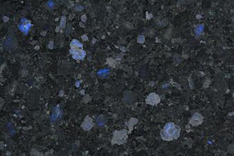 Volga Blue Dark