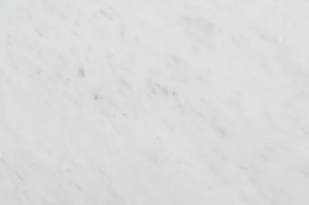 White Carrara AB