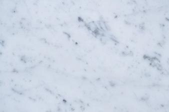 White Carrara C Honed