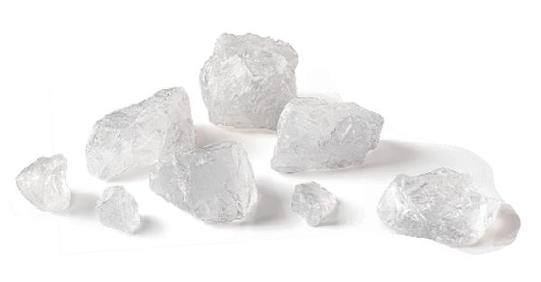 raw quartz - cost of granite worktops versus cost of quartz worktops