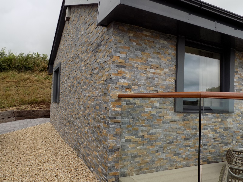 natural stone wall tiles supplied by Everything Stone