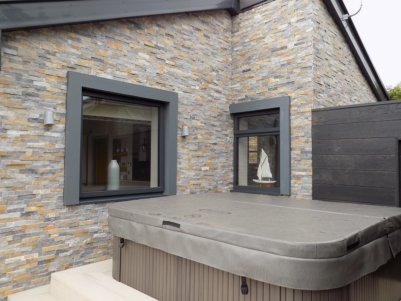natural stone wall tiles - Everything Stone