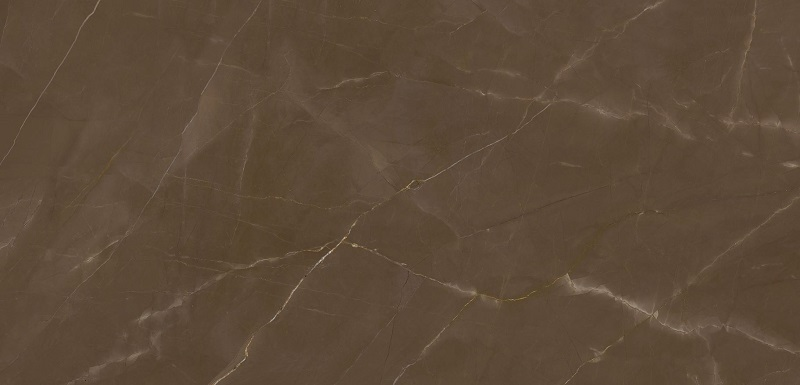 Neolith wall cladding (Pulpis) by Everything Stone