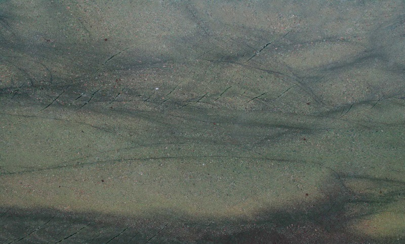 Verde Lara Granite Worktops By Everything Stone